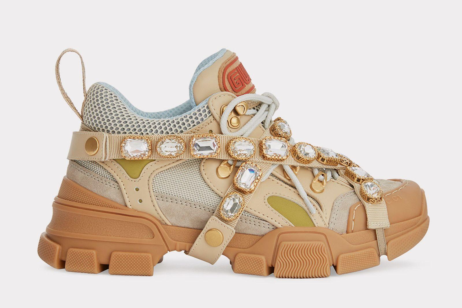 gucci-sega-crystal-sneaker-release-price-01