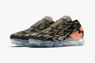 f935390c34 ACRONYM x NIke Air VaporMax Moc 2: Release Date, Price & More Info