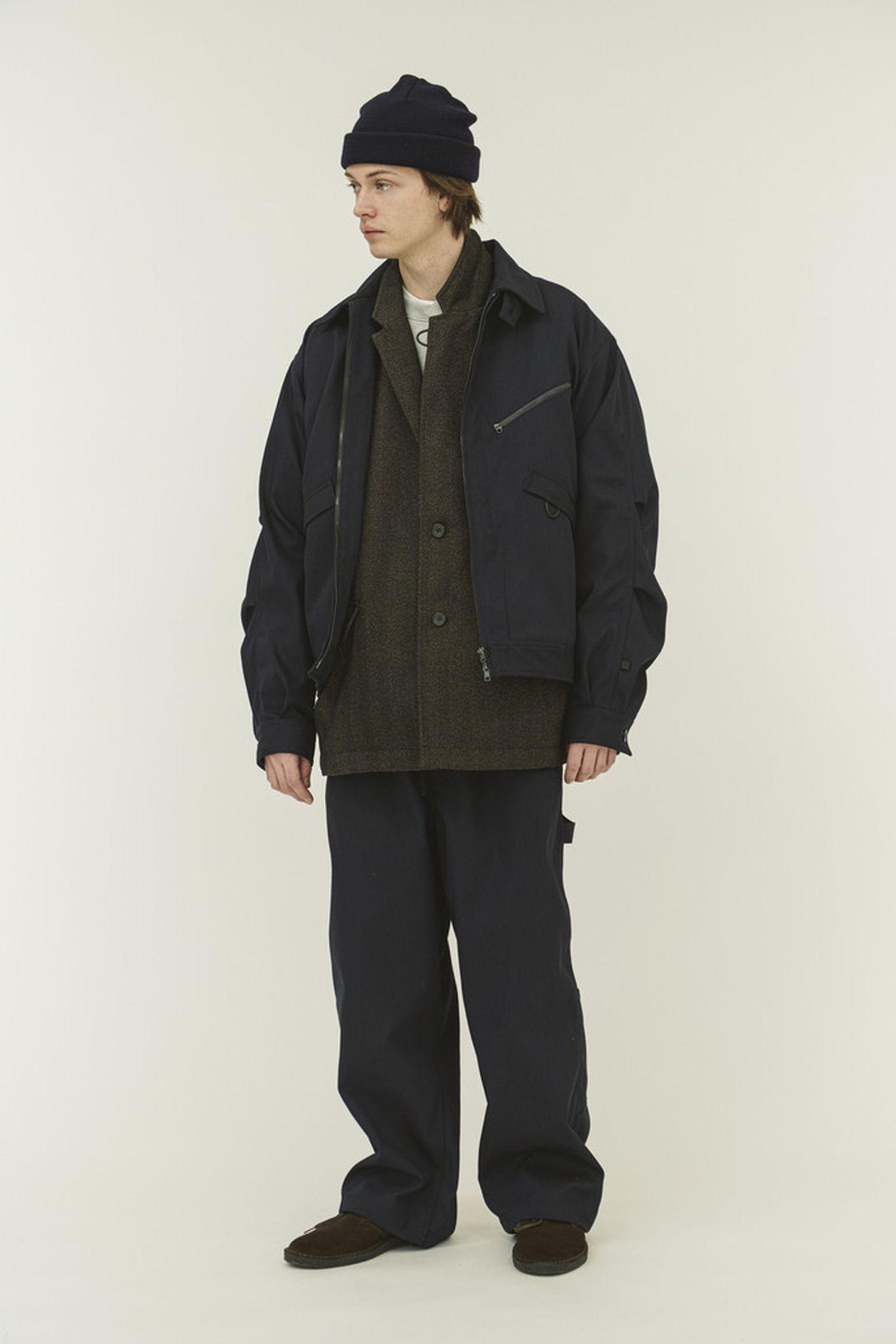 daiwa-pier39-fall-winter-2021-collection-07