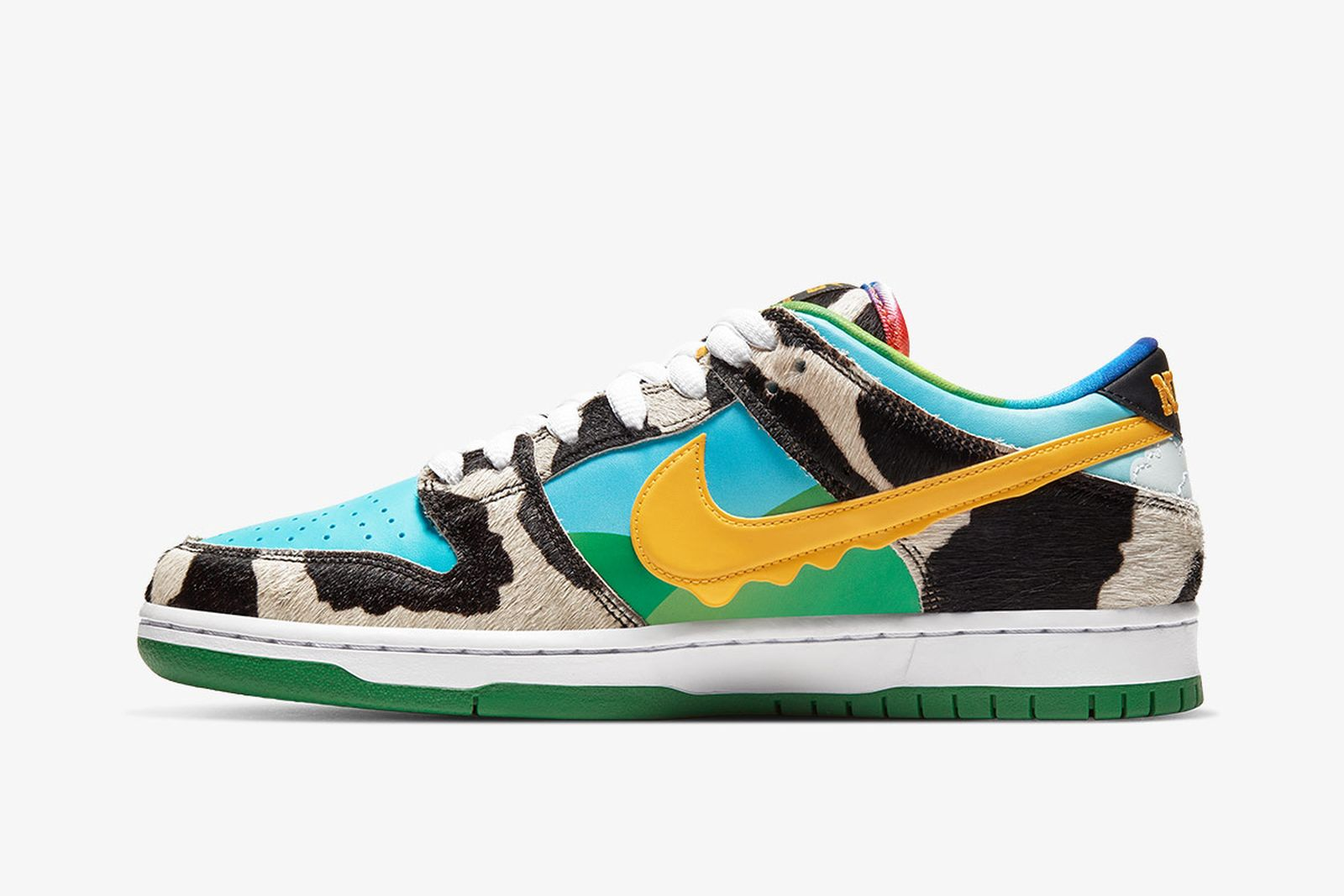 nike-sb-dunk-chunky-dunky-release-date-price-product-06