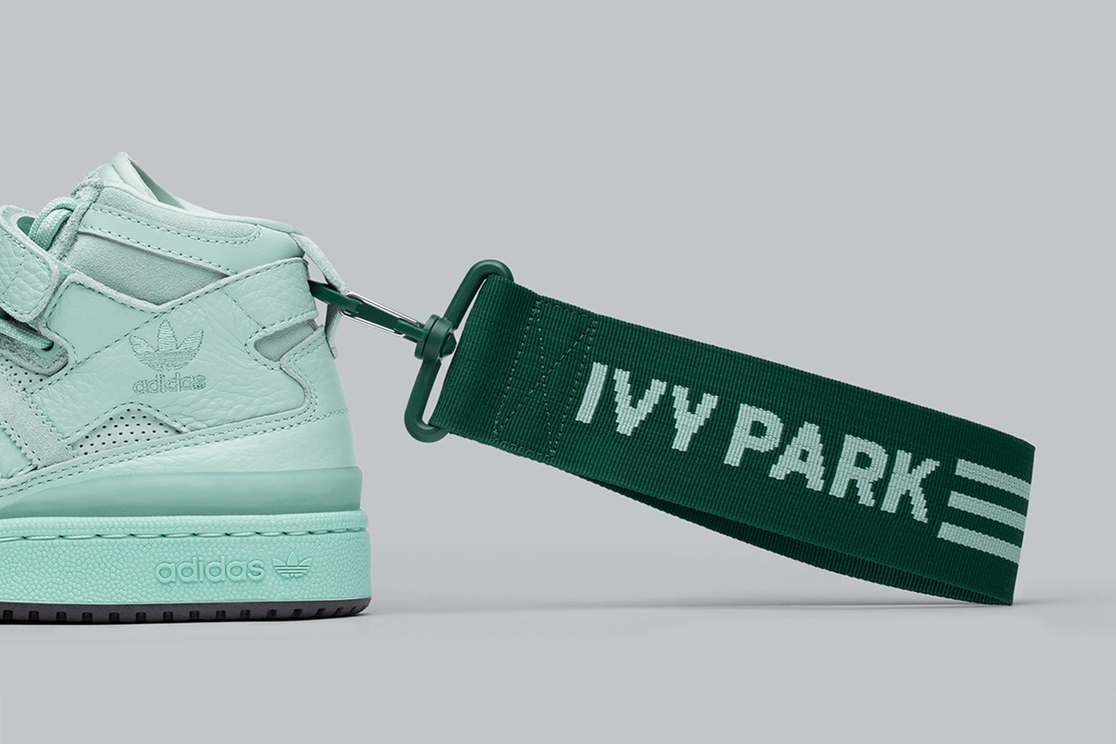 beyonce-adidas-ivy-park-forum-release-date-price-05