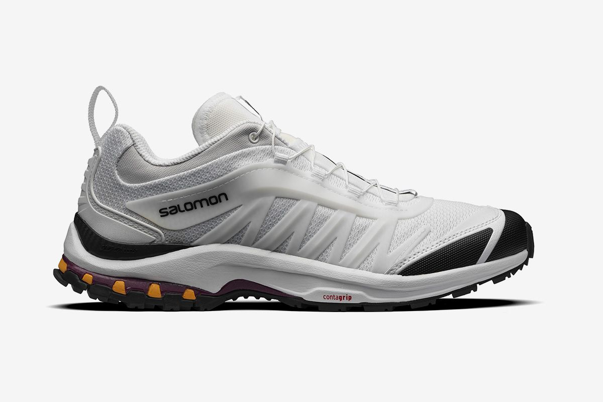 The 5 Best Colorways From Salomon Advanced SS21 15