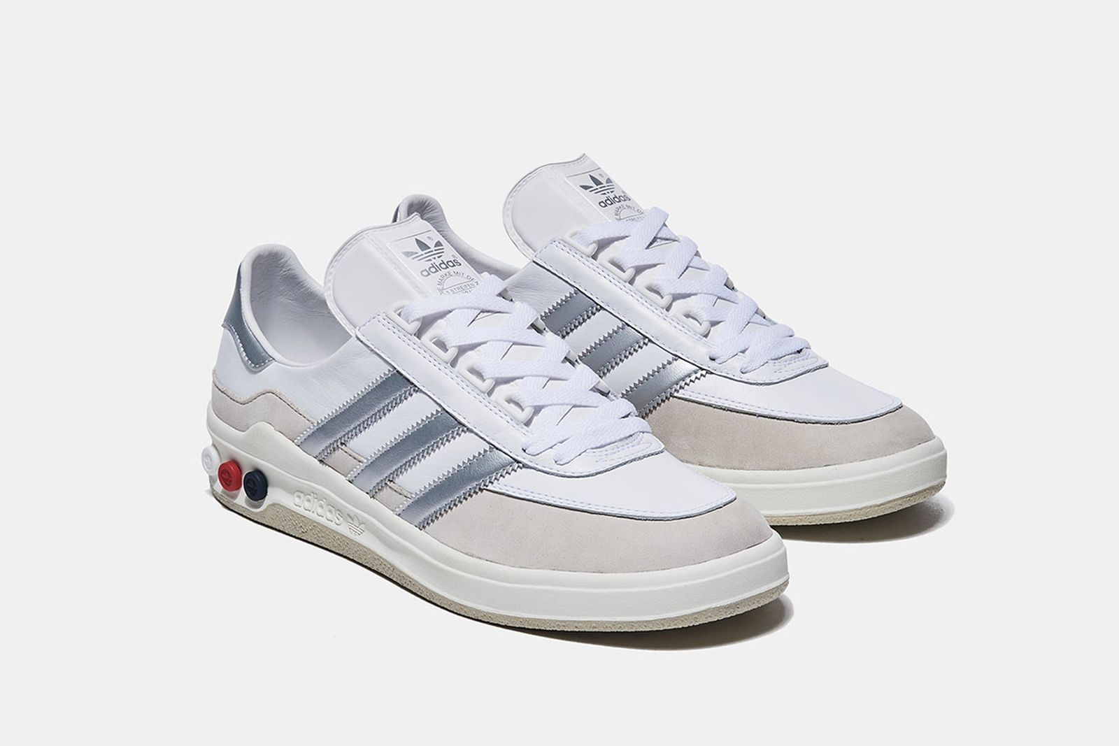 adidas spezial ss19 collection release date price adidas Originals