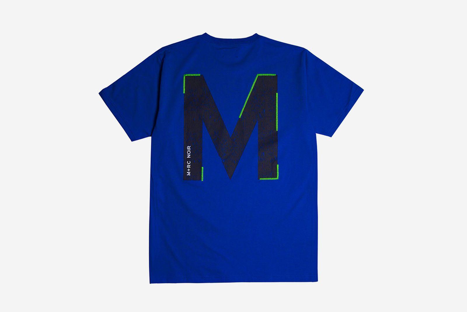 tee shirt BIG M blue back M RC 2048x2048 M+RC NOIR SS18 playboi carti