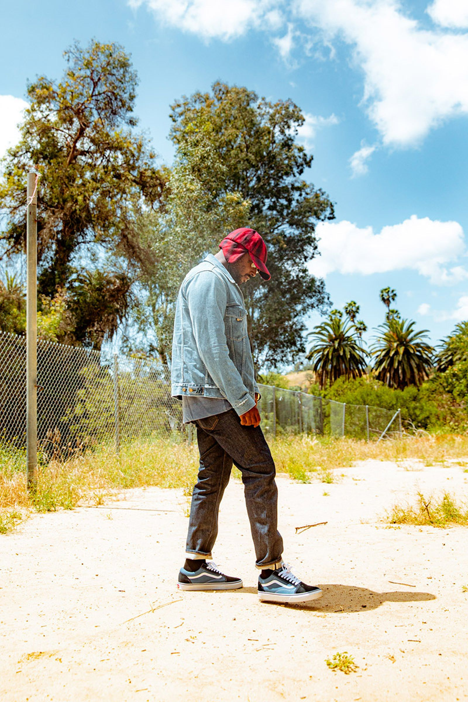 schoolboy-q-found-bliss-golf-course-02