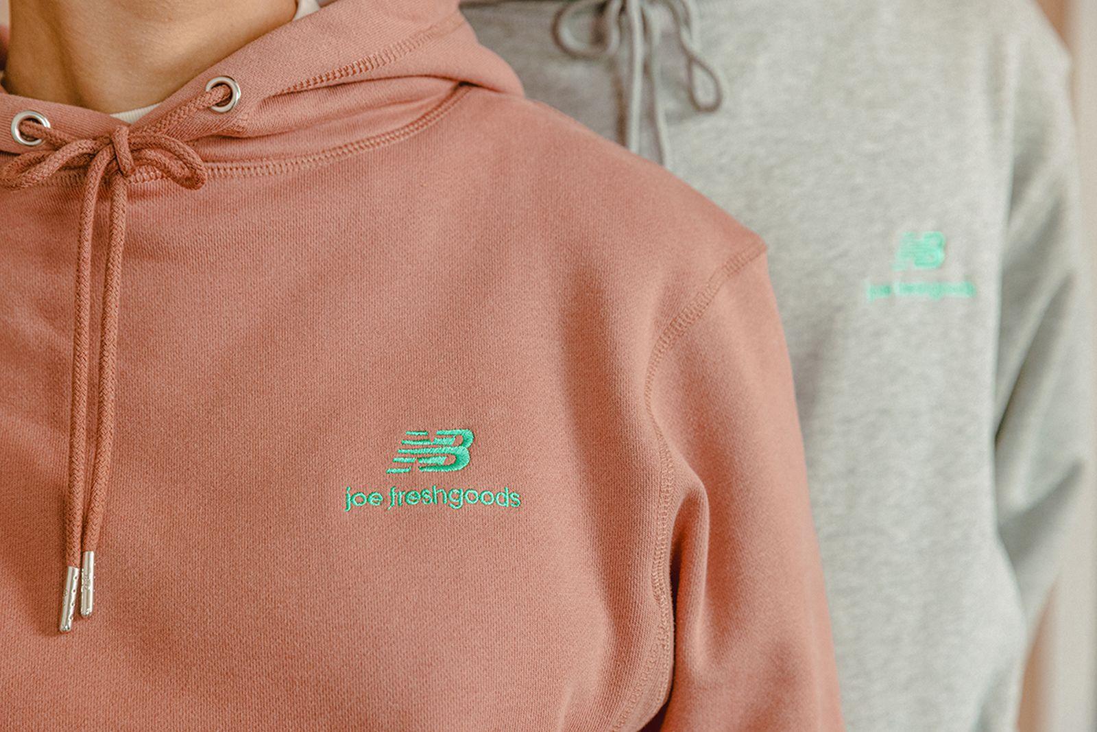 joe-freshgoods-new-balance-990v3-release-date-price-1-05