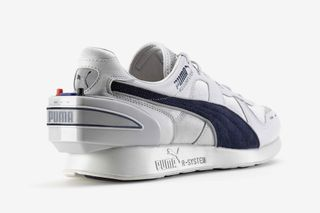 PUMA RS-Computer Reissue: Release Date, Price & More Info