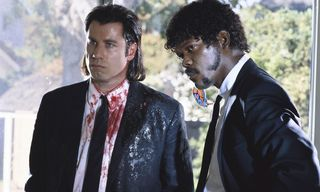 25 Years Later 'Pulp Fiction' Is Still Style Goals