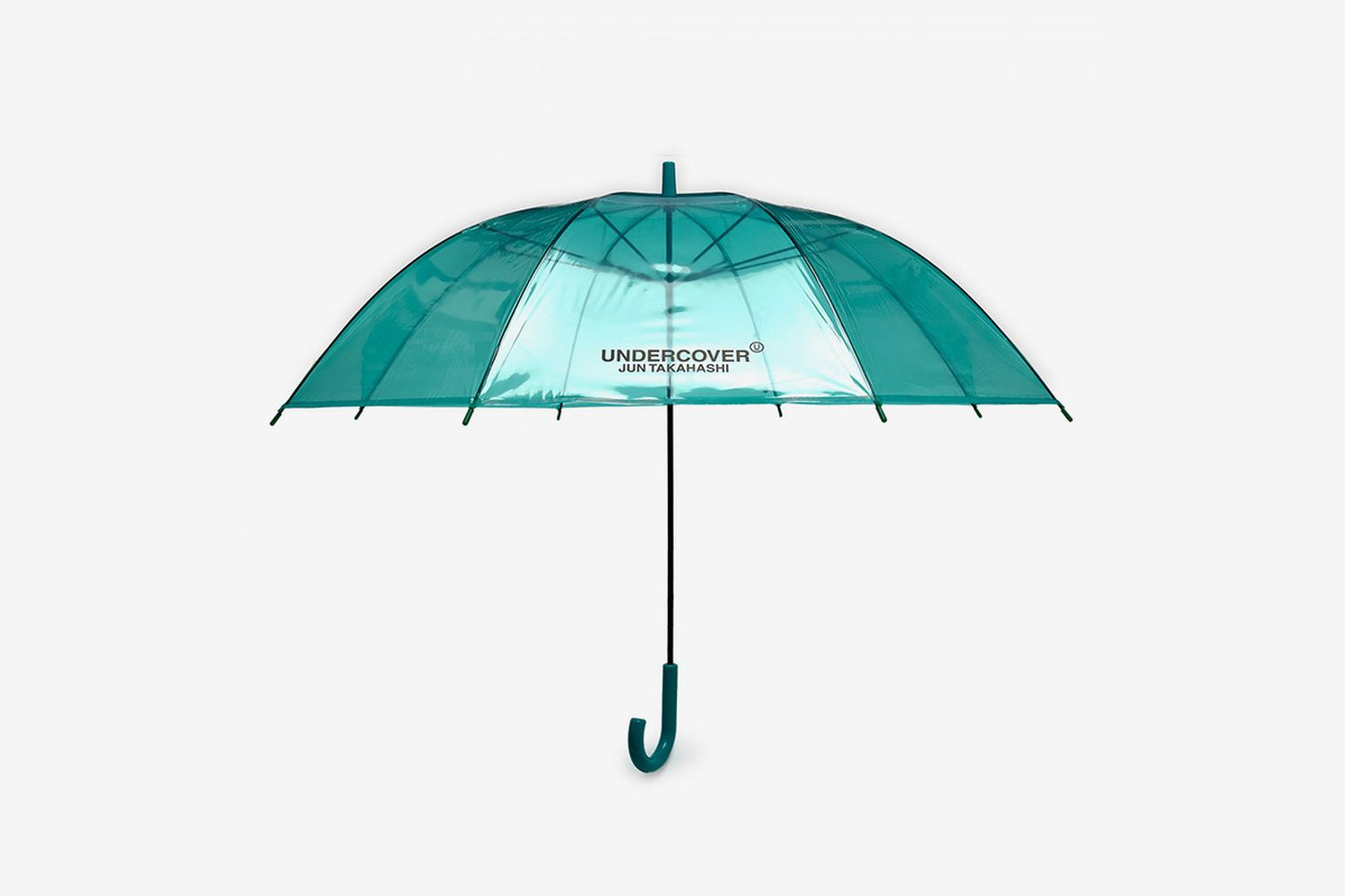 MADSTORE Umbrella