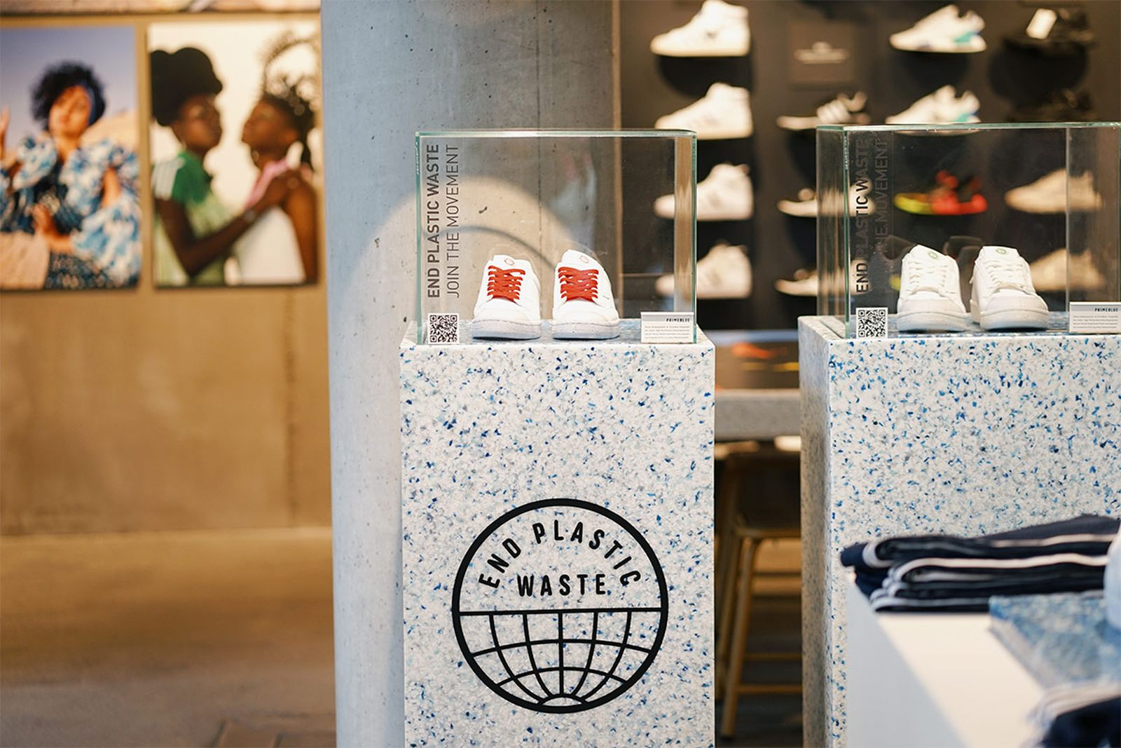 adidas-originals-berlin-store-relaunch-12