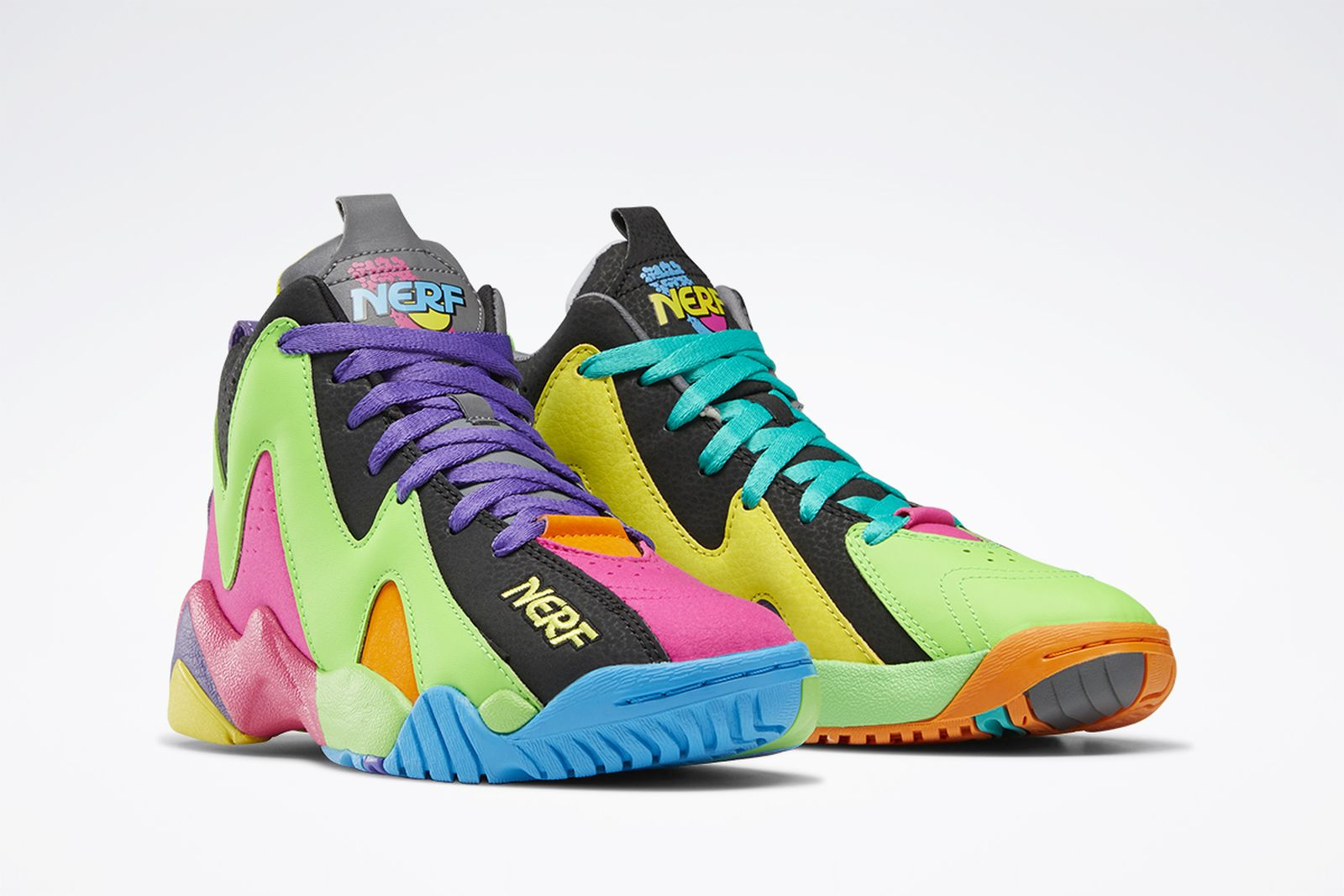 nerf-reebok-retro-basketball-collection-release-date-price-07
