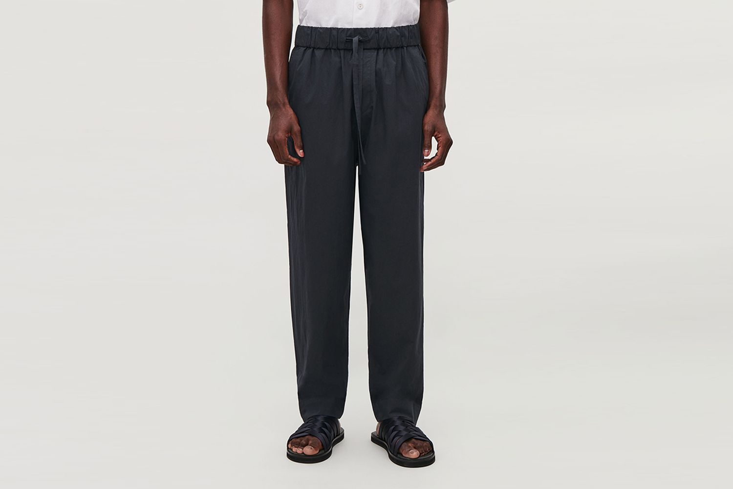 Lightweight Trousers