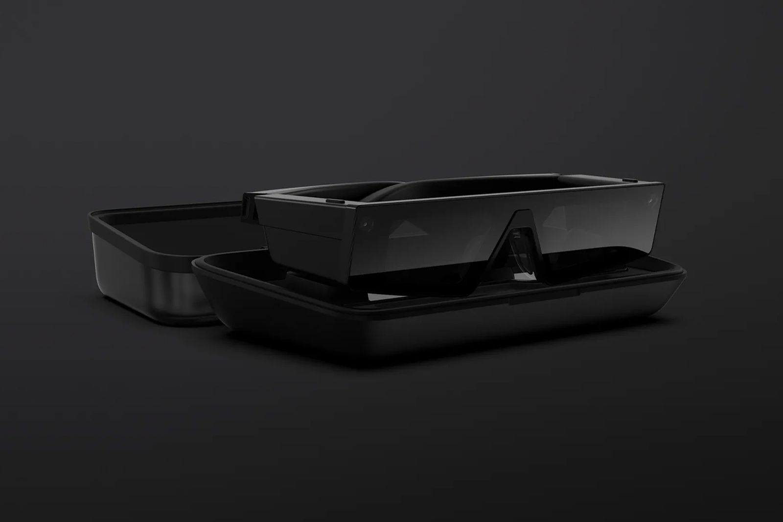 snaps-new-spectacles-03