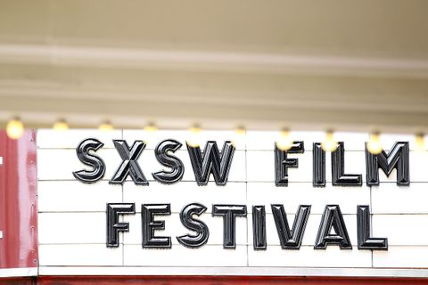 More SXSW cancelations: Apple, Netflix, IBM and WarnerMedia, including HBO