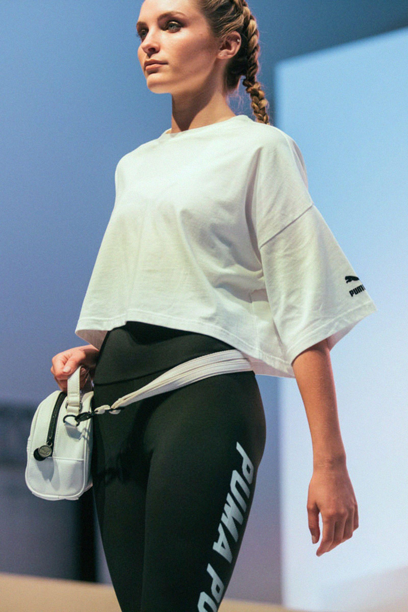 german clothing brands puma 023c Adidas Boulezar