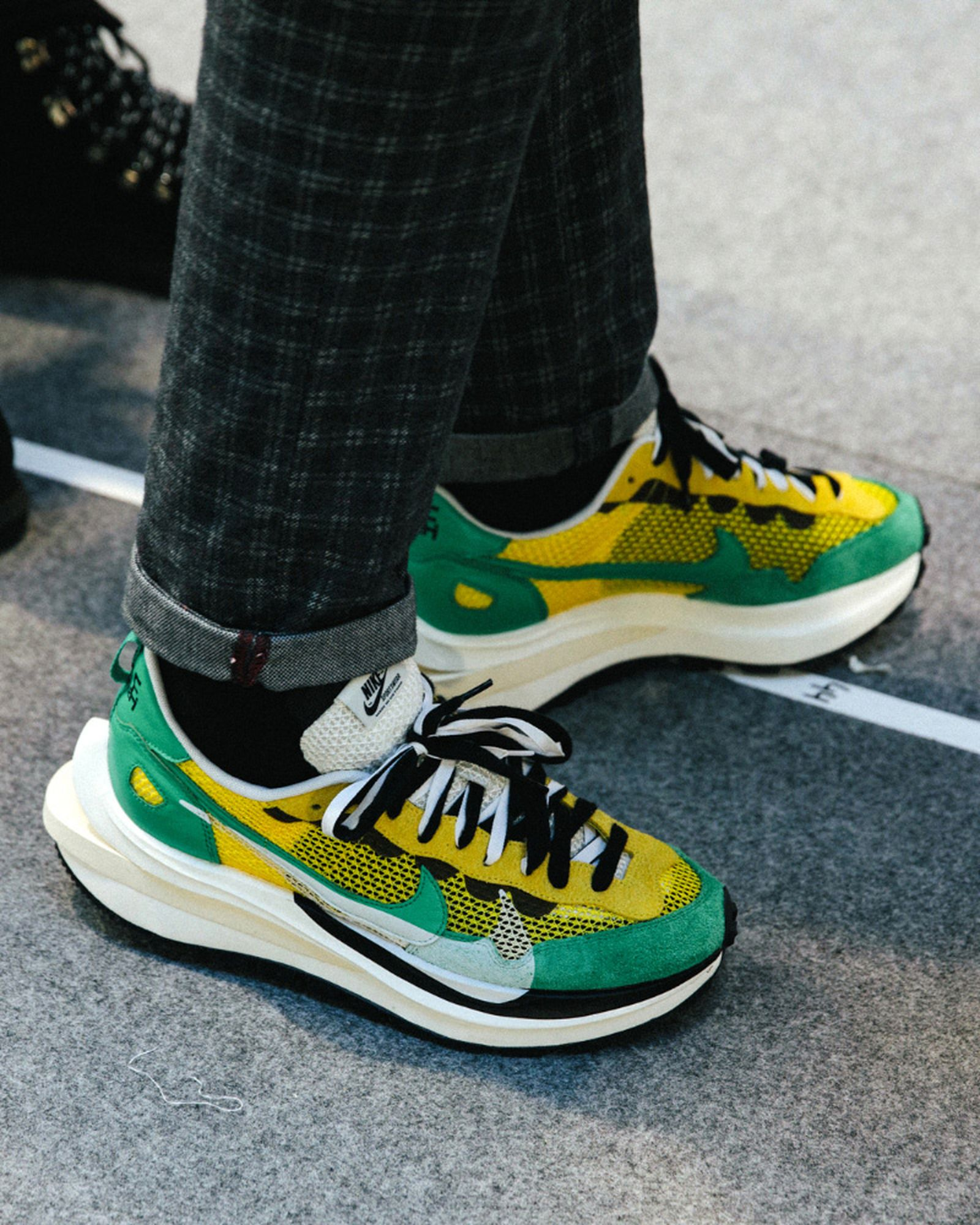 best-sneakers-fashion-week-fw20-sacai-02