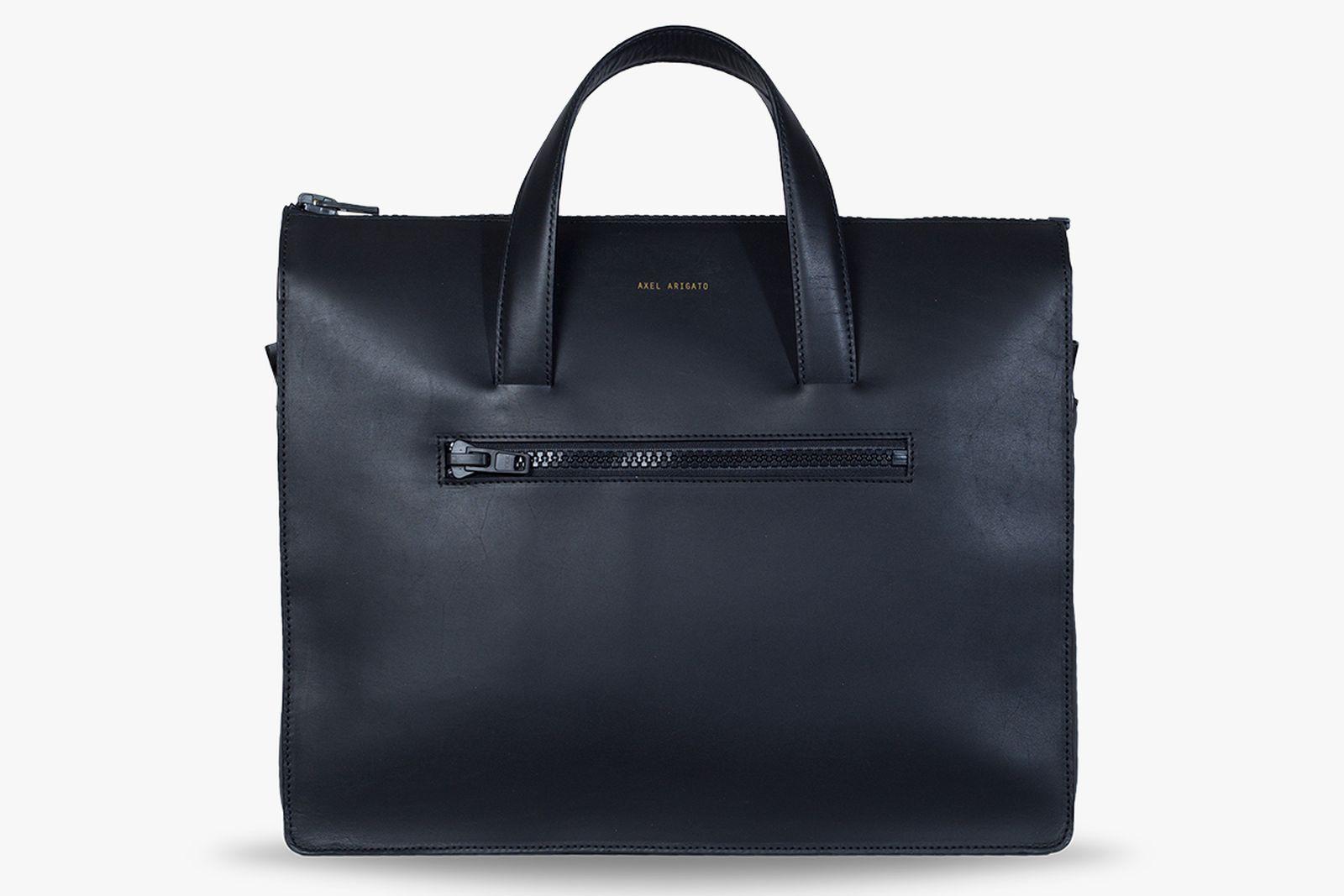 axel-arigato-bag-collection-01