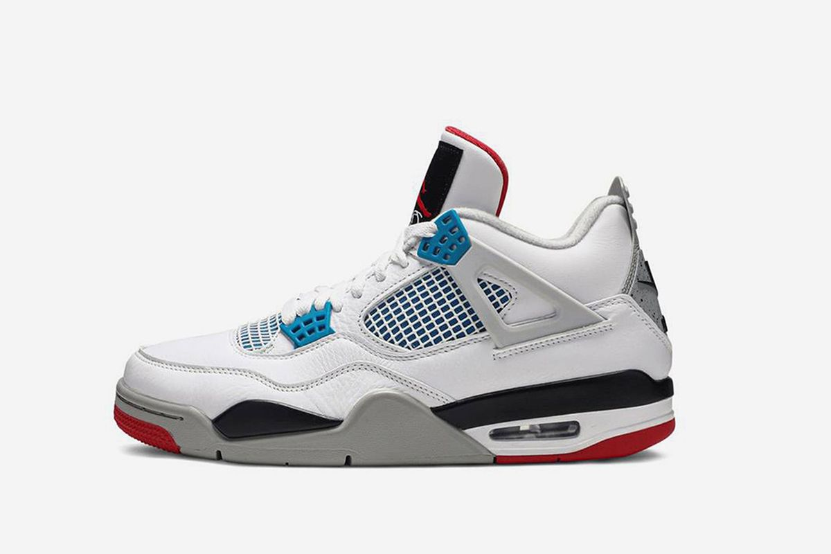 All-Time Favorite Air Jordan 4s You Can Still Get Your Hands On 3