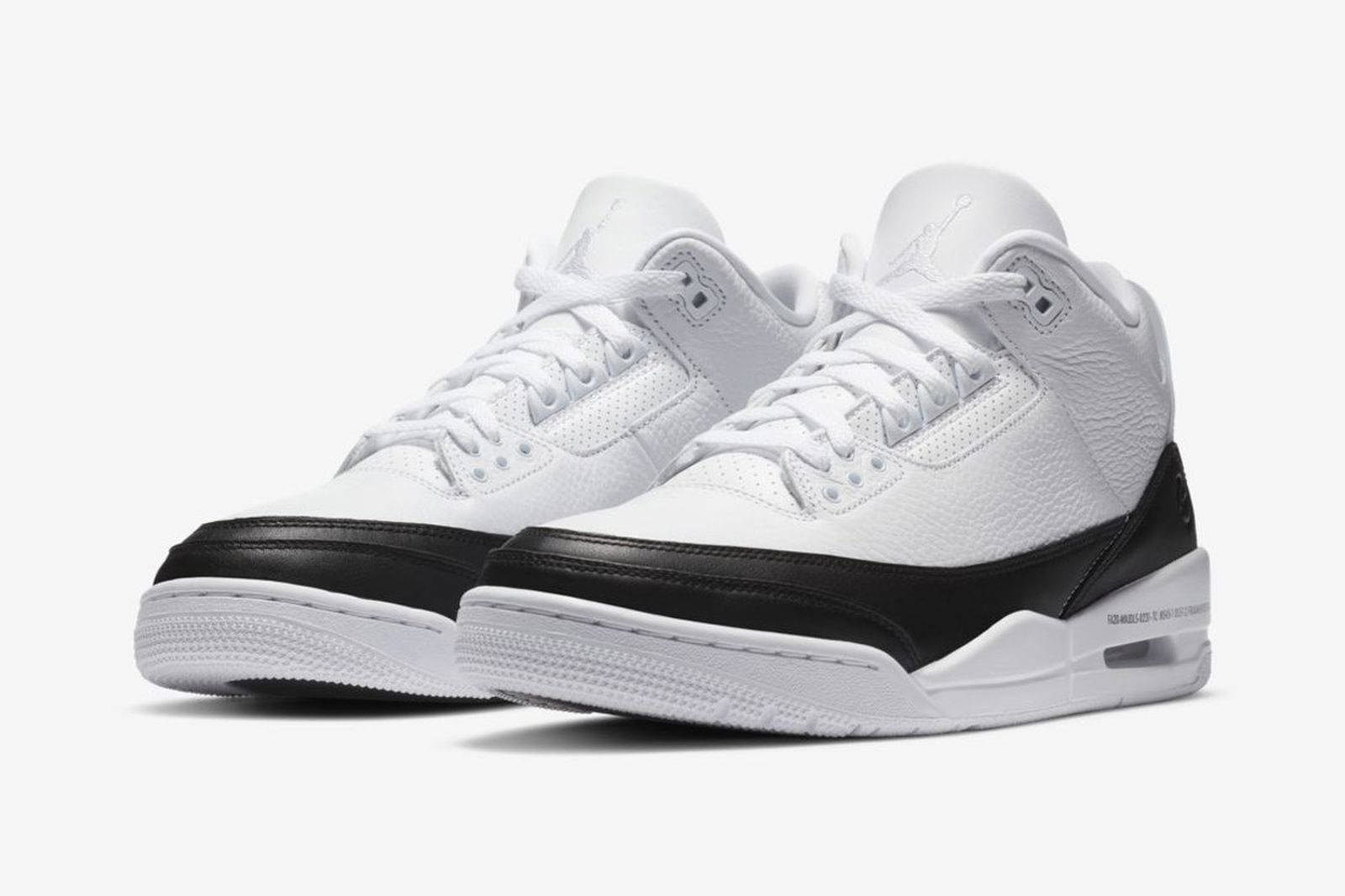 fragment-design-nike-air-jordan-3-release-date-price-product-02