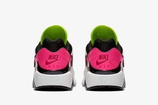 more photos 11dfb 3e45f Nike Air Max 180 BLN  Where to Buy Online Today