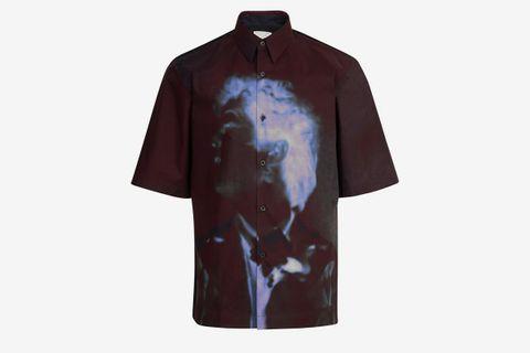 Clasen Shirt