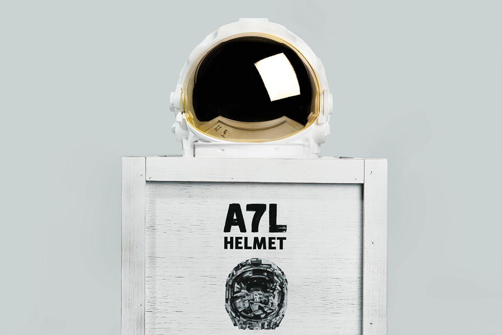 michael-kagan-a7l-helmet-04