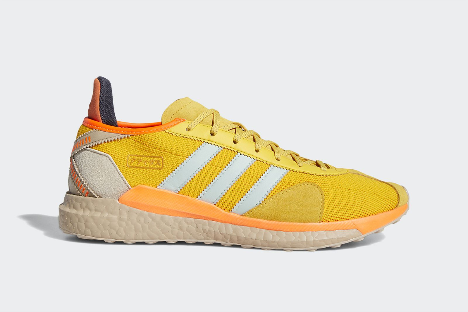 pharrell-nigo-adidas-friendship-pack-release-date-price-1-05