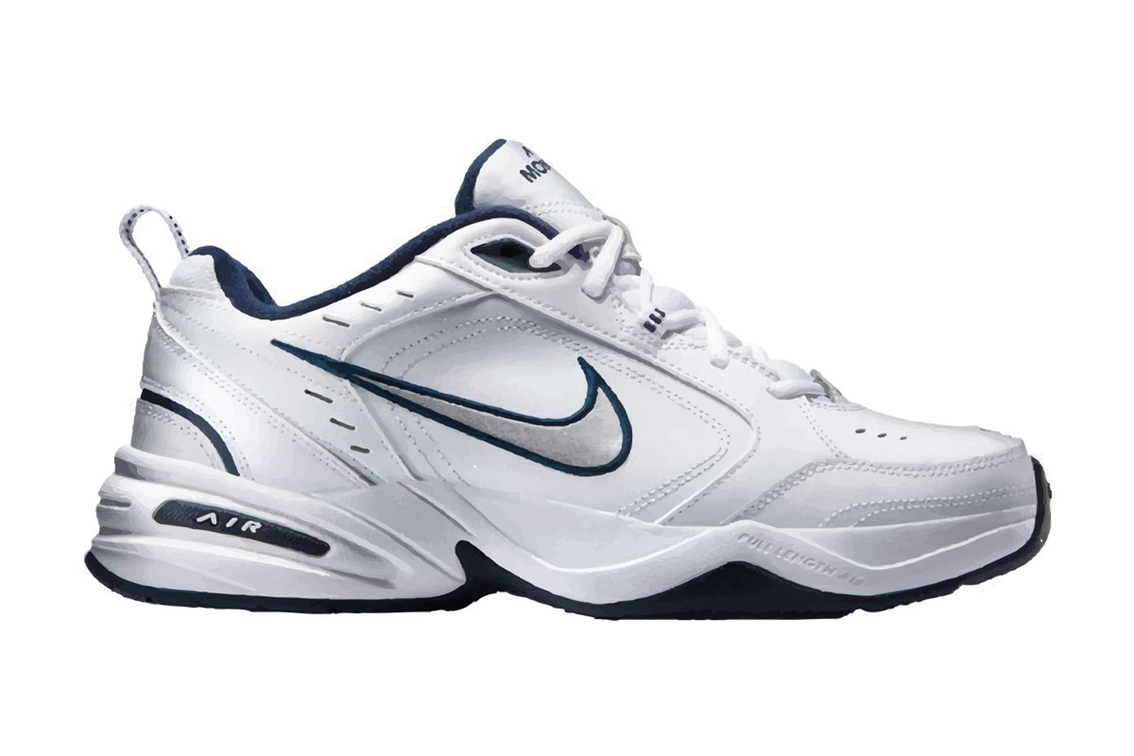 chonk-upon-time-history-ugly-sneakers-02