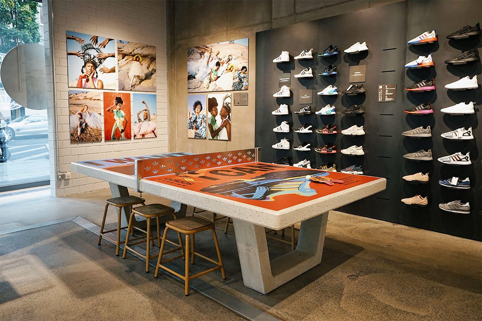 adidas-originals-berlin-store-relaunch-05