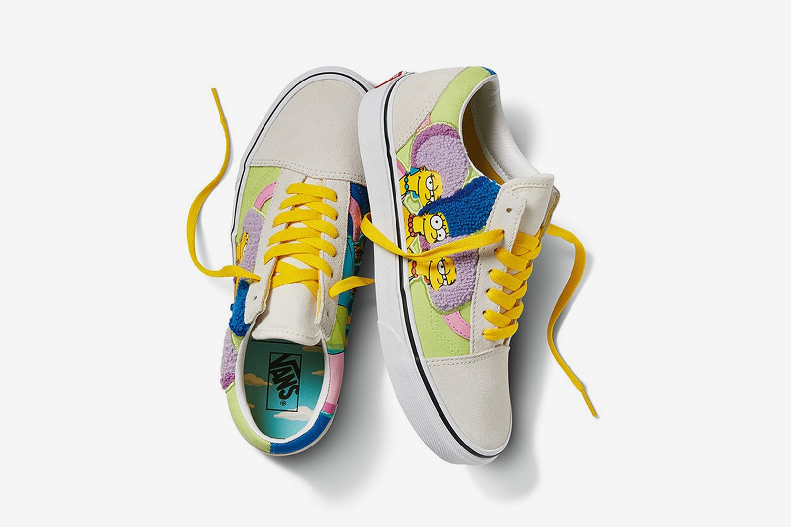 the-simpsons-vans-summer-2020-release-date-price-12
