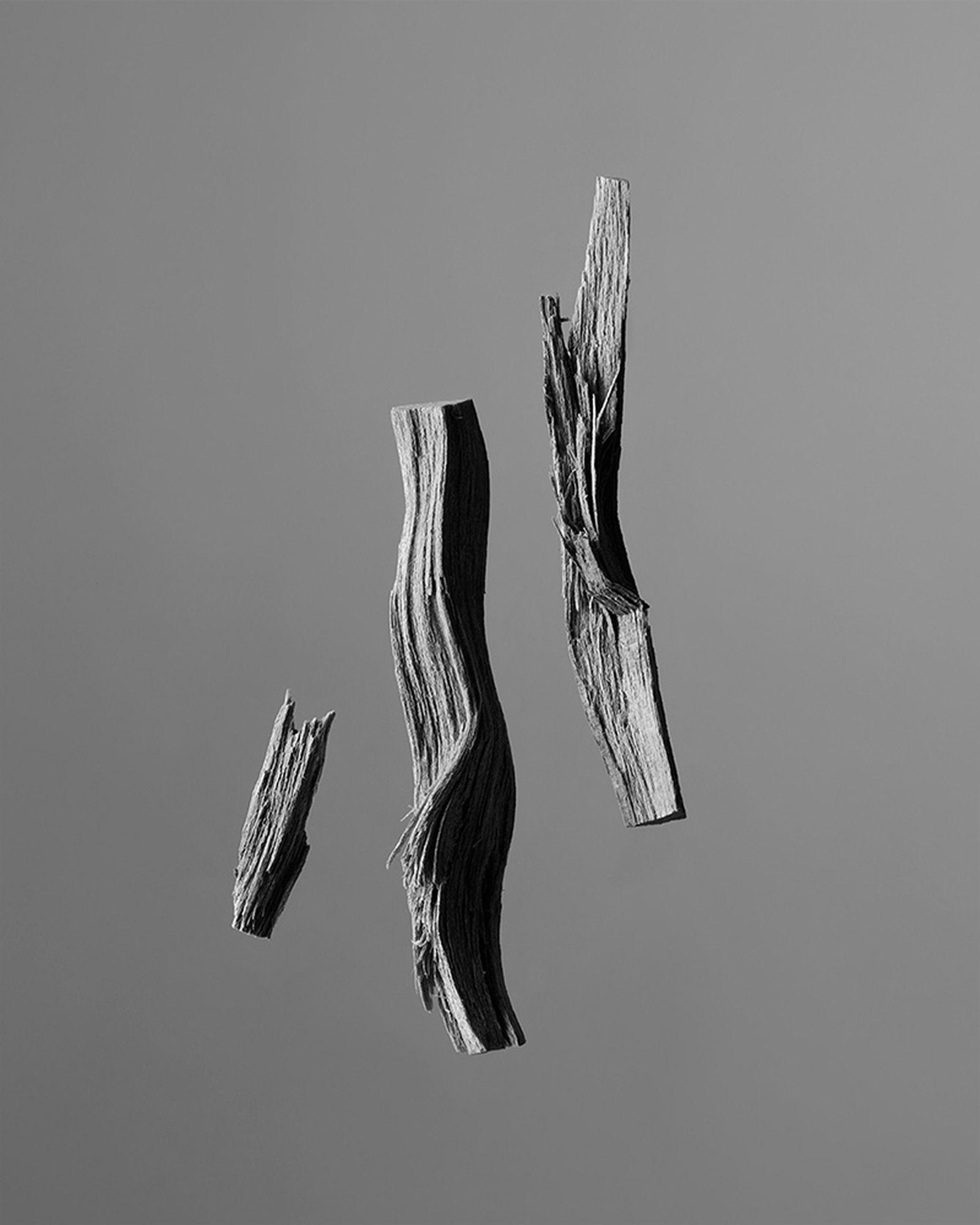 aesop-othertopias-fragrance-collection-10