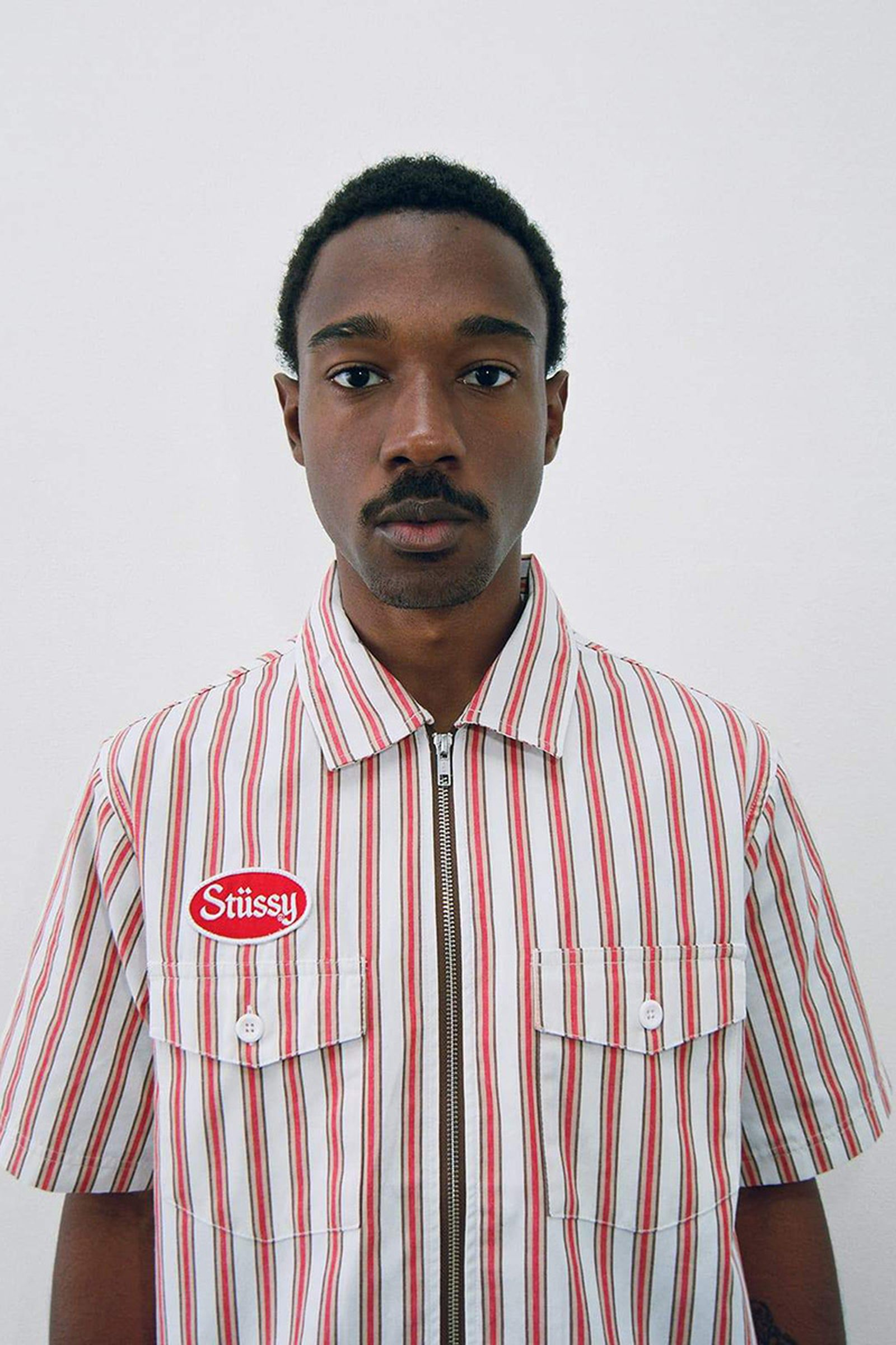 stussy-holiday-19-18