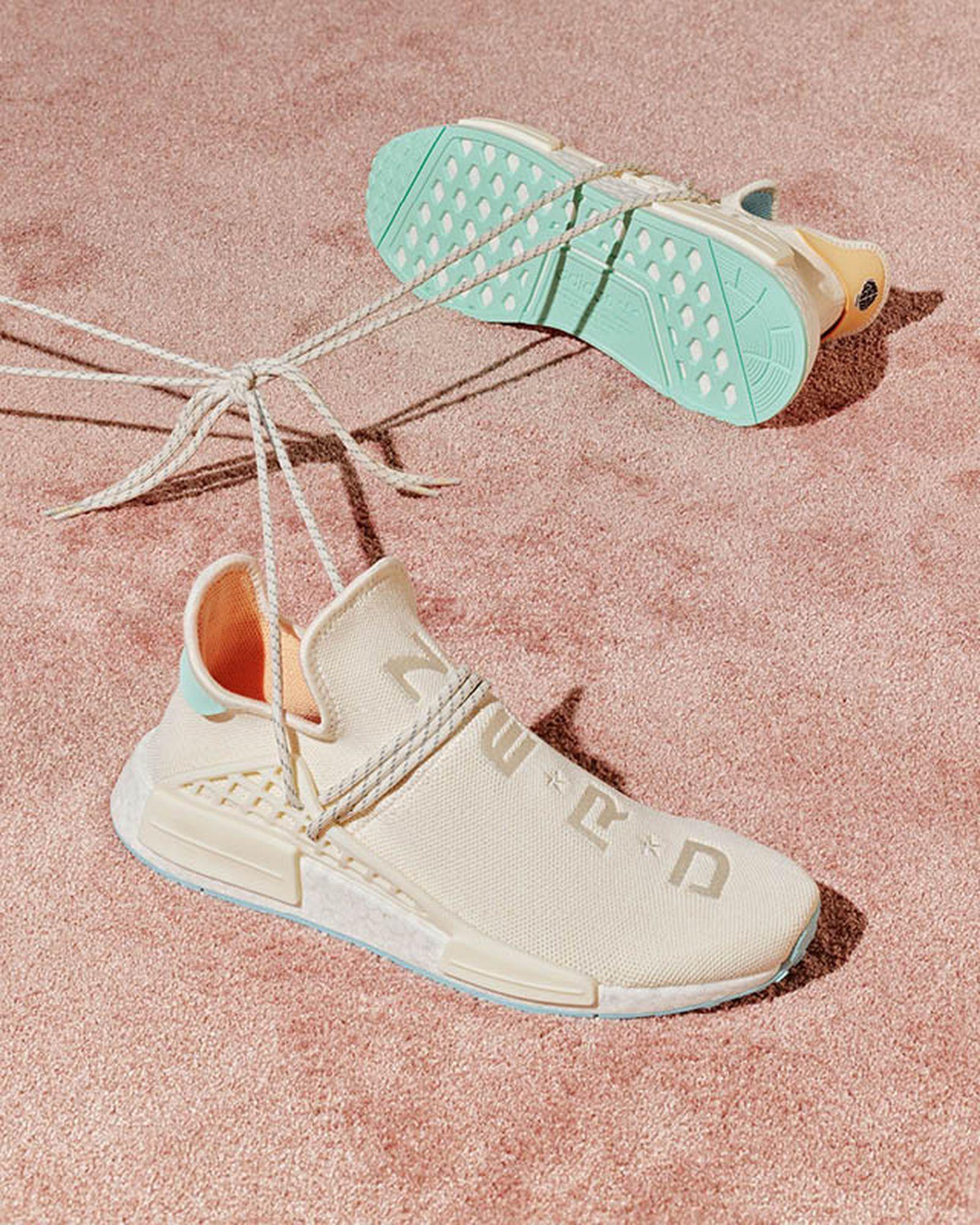 nerd-adidas-nmd-hu-release-date-price-01