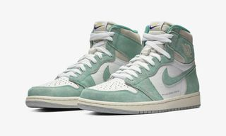 822e33ec30dba3 Nike Is Dropping a New Air Jordan 1 for the NBA All-Star Game