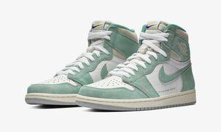 68c7ed746c6b5 Nike Air Jordan 33  Release Date