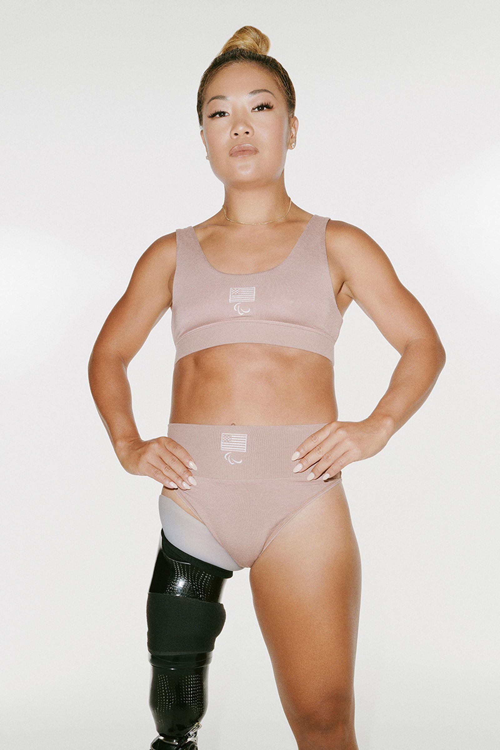 kim-kardashian-skims-tokyo-olympics-05