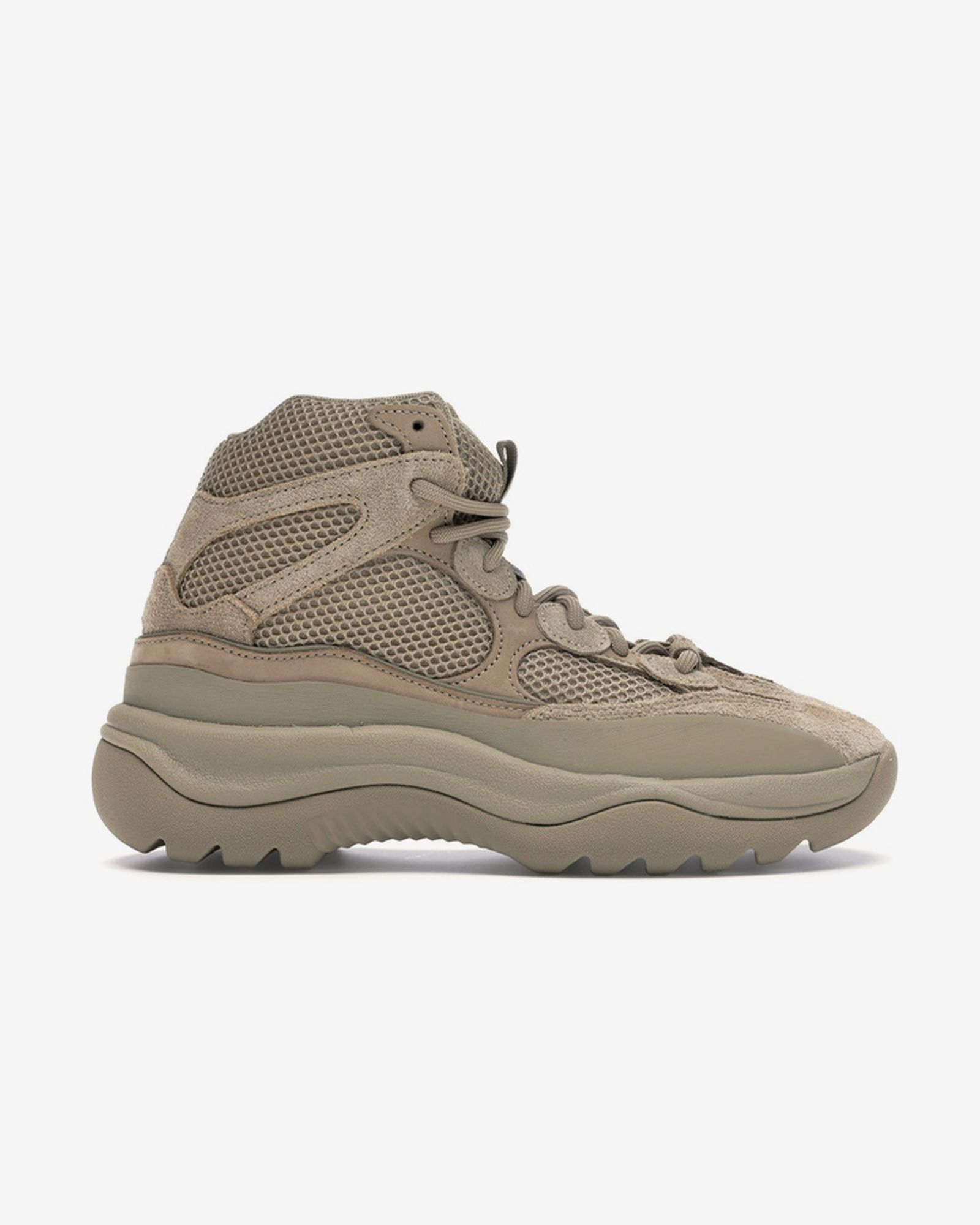 best-yeezy-sneakers-04