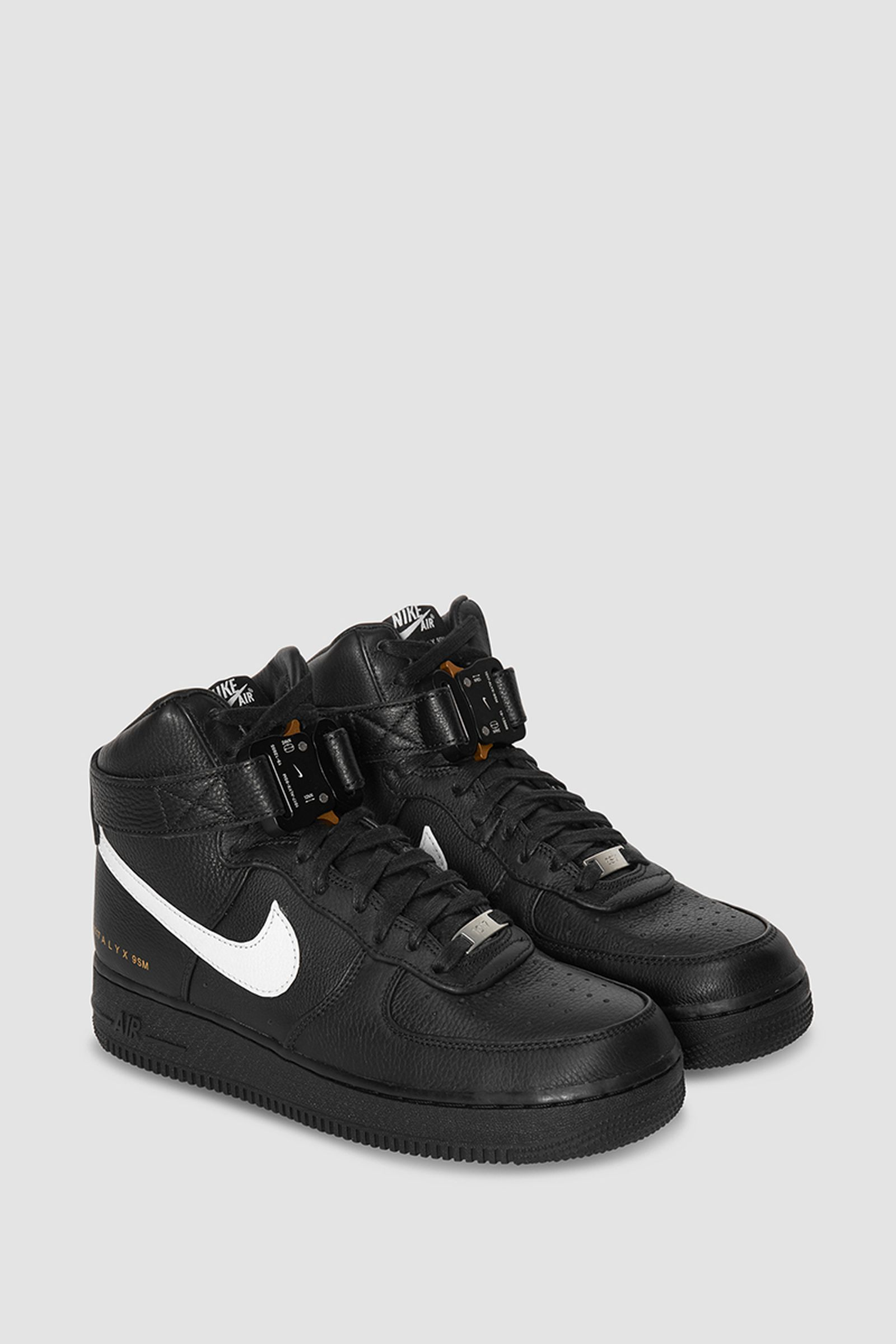 alyx-nike-air-force-1-high-release-date-price-09