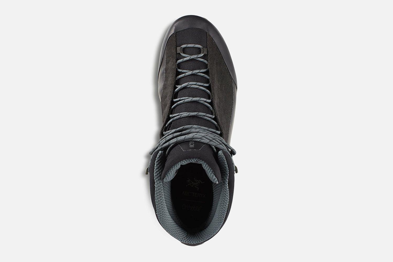 Acrux TR GTX® Boot
