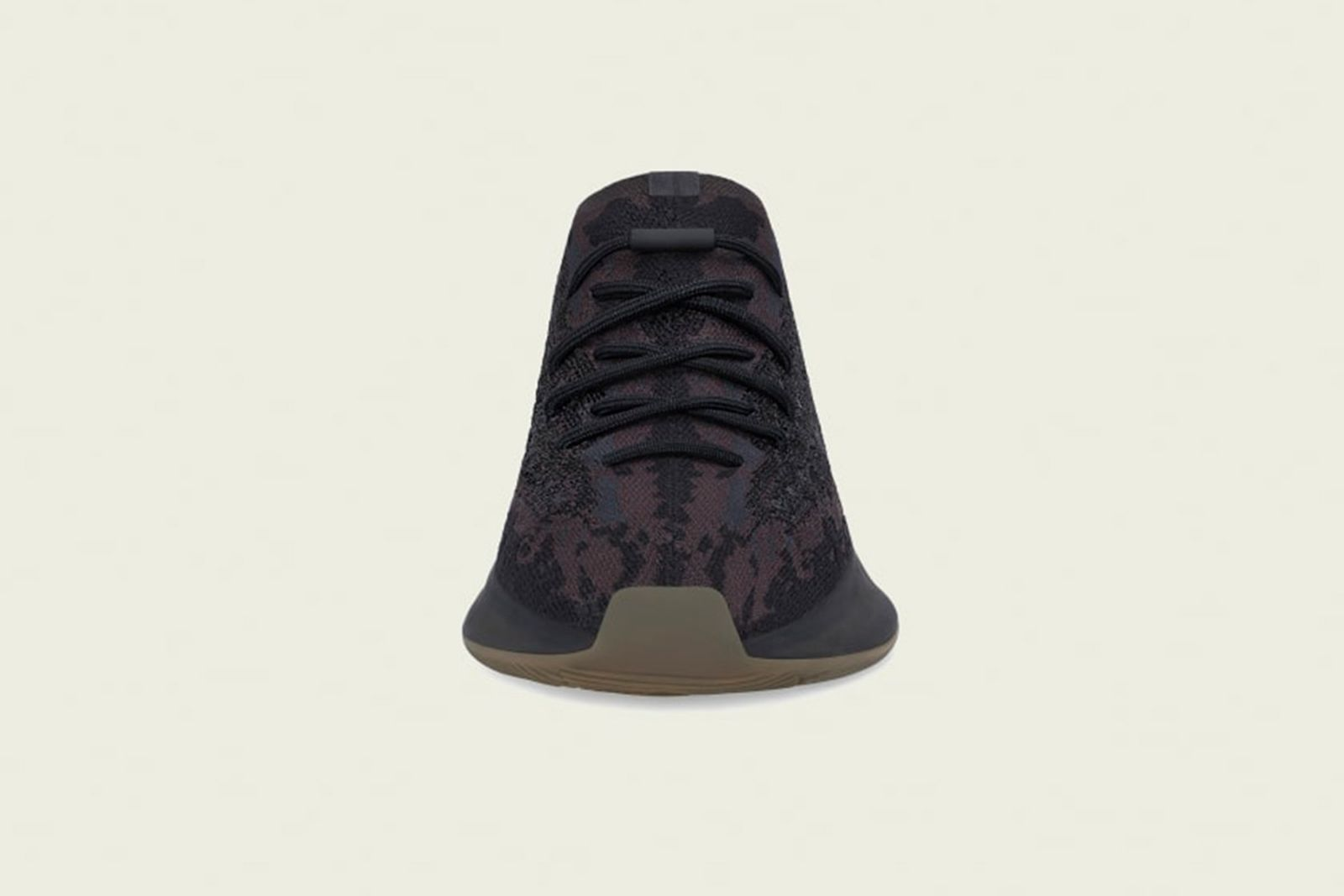 adidas-yeezy-boost-380-onyx-release-date-price-12