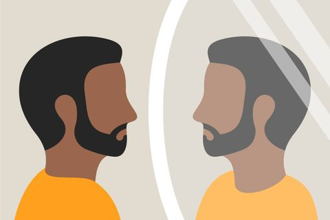 mens grooming habits main Boka Maaplin braun