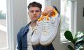 Round Two's Luke Fracher Shares His Biggest eBay Sneaker Shopping Tips