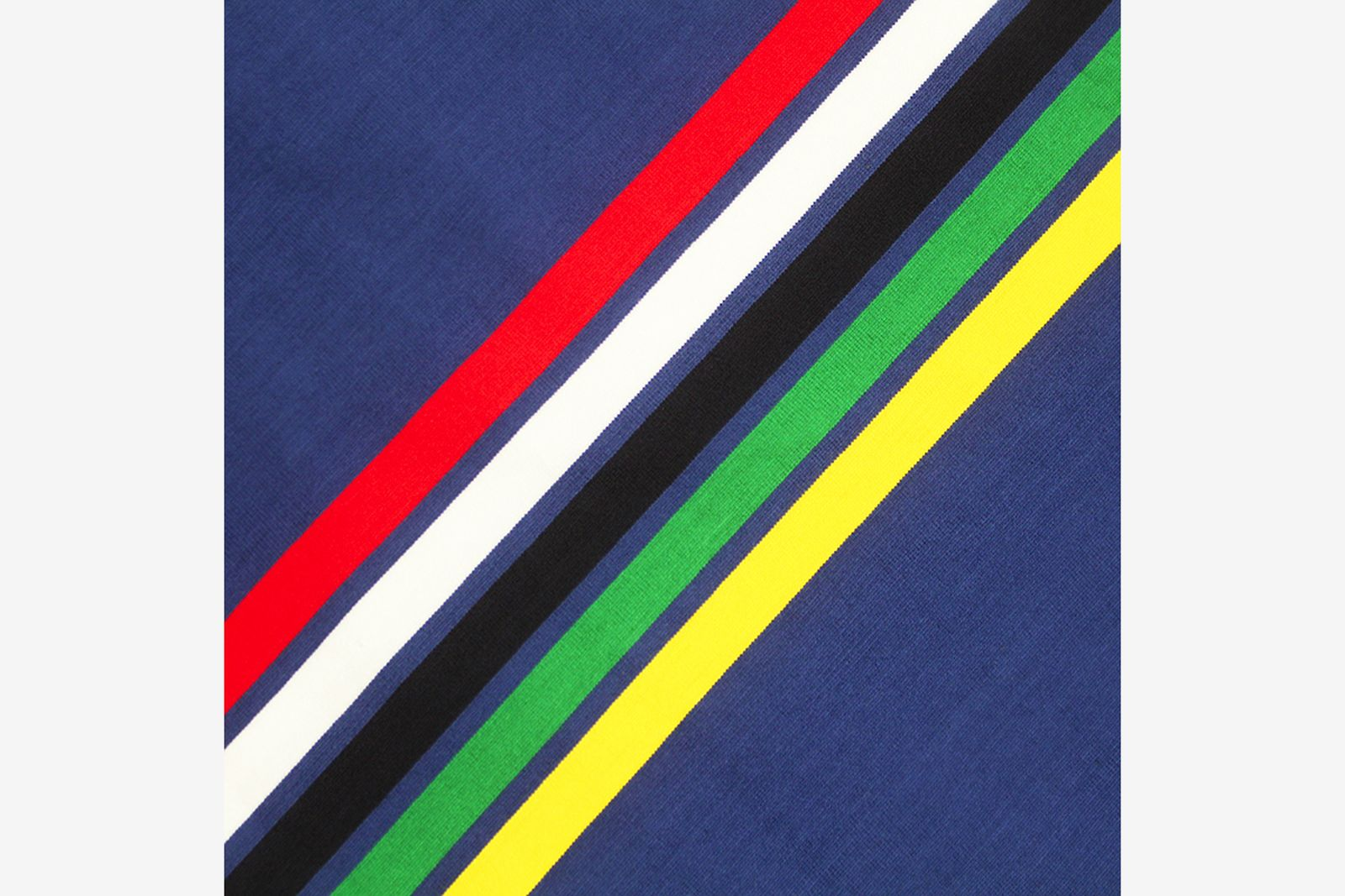 rowing blazers world cup rugby world cup