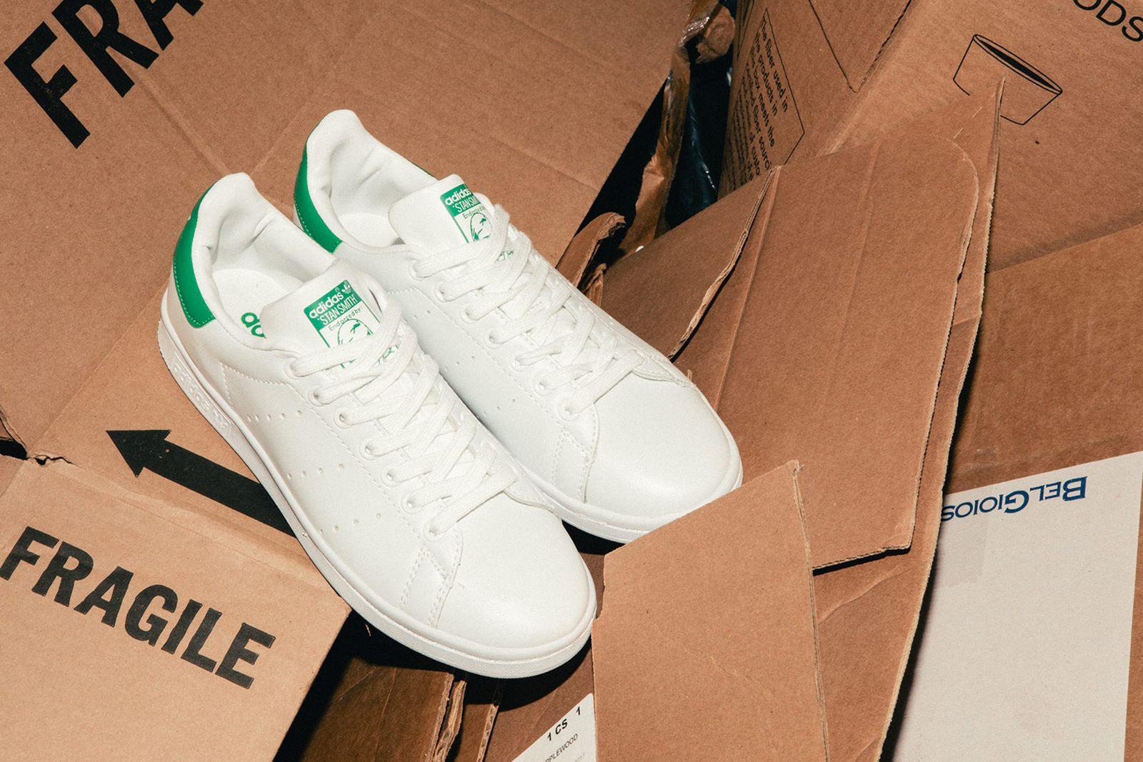 Legit-Check-Fake-Sneakers-Highsnobiety-12