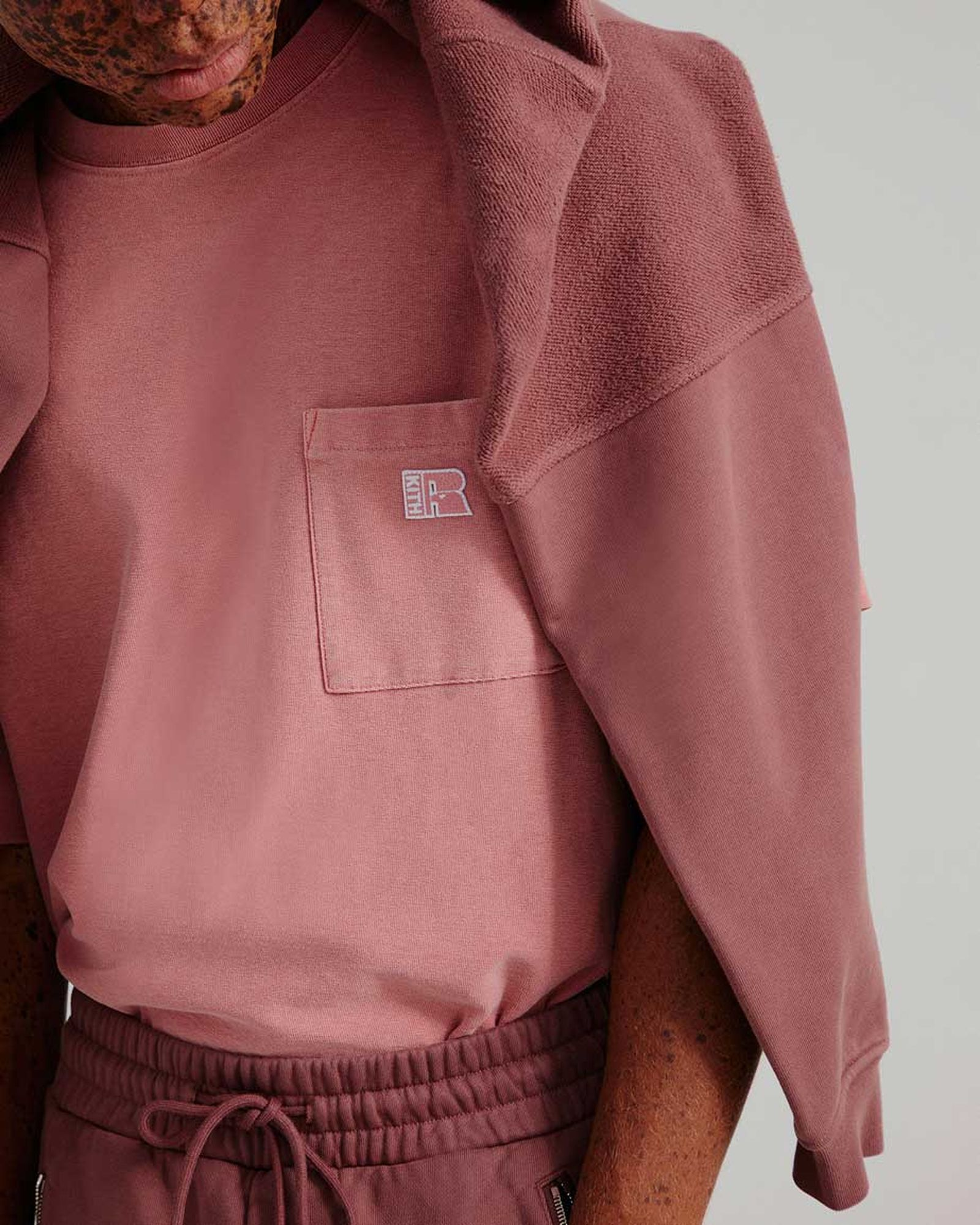 kith-classics-russell--(9)