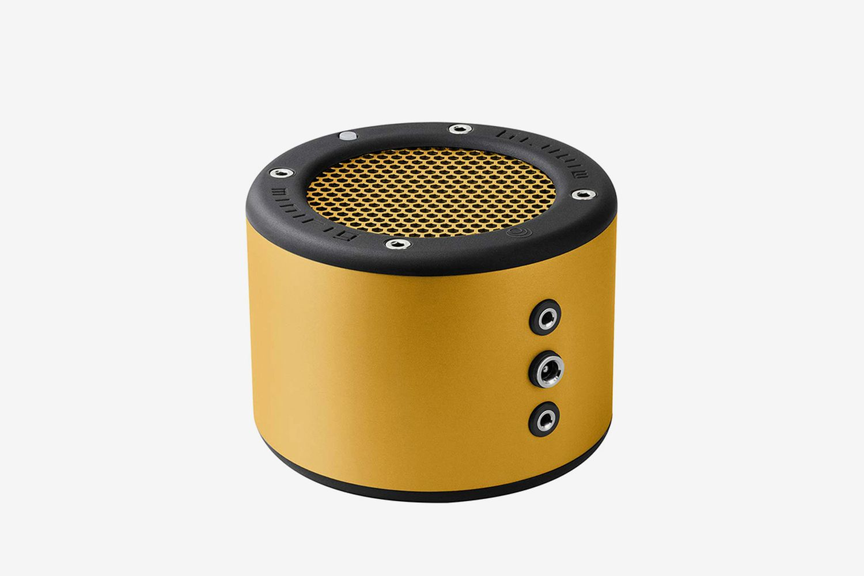 MRBT-3 Bluetooth Speaker