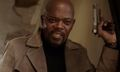 Samuel L. Jackson's 'Shaft' Reunites With His Son in Hilarious Red Band Trailer