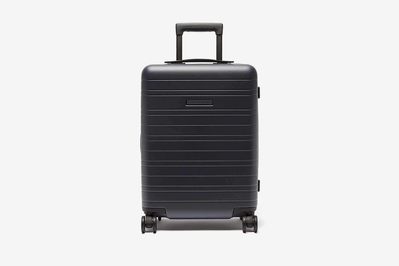H5 Smart Cabin Suitcase