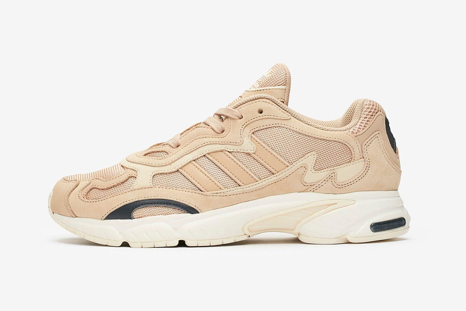 sneakersnstuff adidas originals temper run release date price