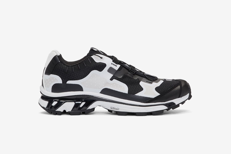 XT-4 Sneakers